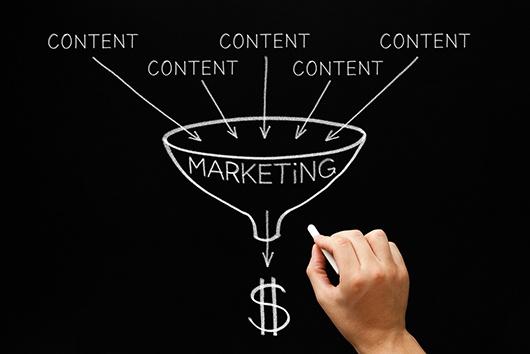 Beginners_guide_inbound_marketing_markenvard_media.jpg