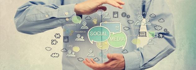 Markenvard_social_media_för_företag.jpg